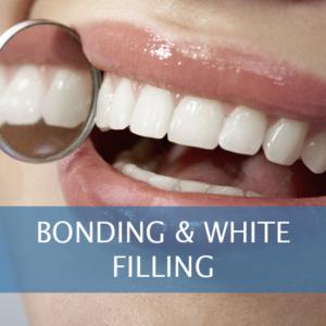 dental bonding framingham