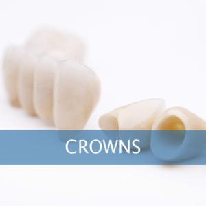 dental crown framingham