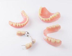 dentures framingham